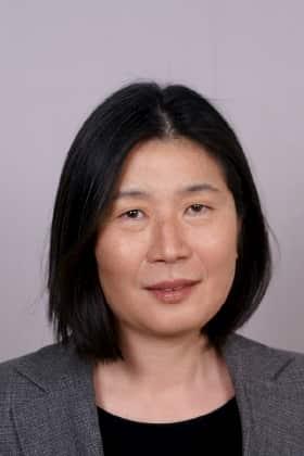 Mie Hanamoto