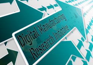 Professor Dr. Nils Madeja über die Folgen der Corona Krise auf die Digitalisierung