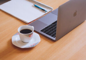 DWIH Tokyo presents Coffee Talk #2
