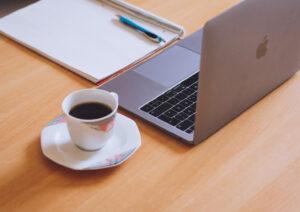 DWIH Tokyo präsentiert den Coffee Talk #2