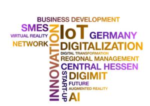 Japanese-German online conference on regional economic development